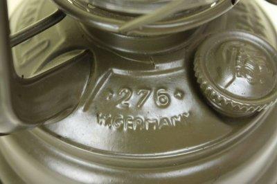 画像3: Feuerhand 276 W. Germany/ケース備品付