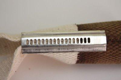 画像3: Valor Vector Modulette W13 ,W33 /ストーブ替芯 イギリス wick