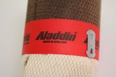画像5: Aladdin 16 blue Fleam Heater Wick UK/アラジン イギリス ストーブ替芯16LP (5)