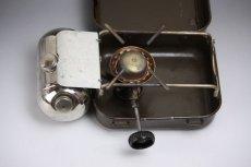 画像5: Primus 341sp  Burner Sweden/プリムス341サイレント バーナー (5)