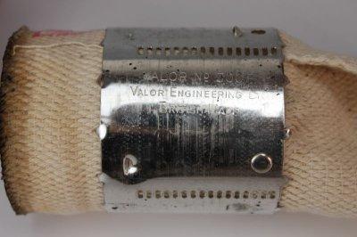 画像3: Valor 65 ストーブ替芯 バーラー300 ノンキャリア/イギリス