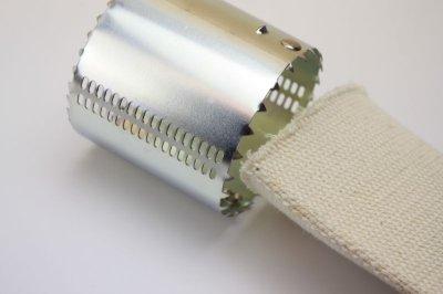 画像1: PERFECTION500 750 525 VALOR WICK 500 パーフェクション 替芯 /ノンスリーブ