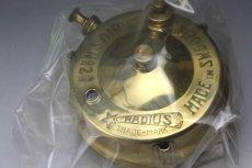 画像2: Radius No21 バーナー/Sweden 【未使用】 (2)