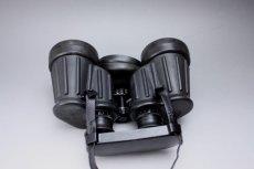 画像5: CARL ZEISS 7x50 binoculars /カールツァイス スウェーデン軍用双眼鏡【未使用】 (5)