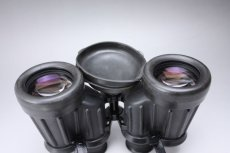 画像4: CARL ZEISS 7x50 binoculars /カールツァイス スウェーデン軍用双眼鏡【未使用】 (4)