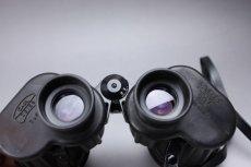 画像3: CARL ZEISS 7x50 binoculars /カールツァイス スウェーデン軍用双眼鏡【未使用】 (3)