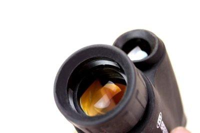 画像2: Bresser 3×25デジタル暗視装置 ドイツ【未使用】