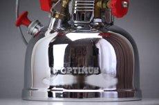 画像4: Optimus1551 kerosene lantern Sweden/オプティマス ランタン (4)