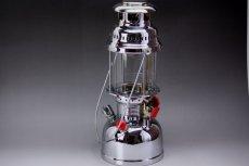 画像2: Optimus1551 kerosene lantern Sweden/オプティマス ランタン (2)