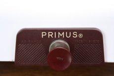 画像2: Primus535 Burner Sweden/プリムス バーナー (2)