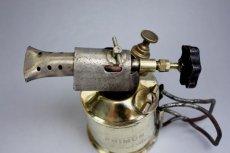 画像5: Primus 859 BlowTorch lamp /プリムス ブロートーチランプ (5)