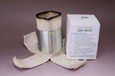 画像2: PERFECTION500 750 525 VALOR WICK 500 パーフェクション 替芯 /ノンスリーブ (2)