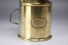 画像4: Primus 359 BlowTorch lamp /プリムス ブロートーチランプ (4)