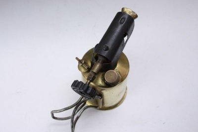 画像3: Primus 359 BlowTorch lamp /プリムス ブロートーチランプ