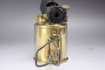 画像2: Primus 359 BlowTorch lamp /プリムス ブロートーチランプ