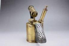 画像2: Primus 630 BlowTorch lamp /プリムス ブロートーチランプ (2)