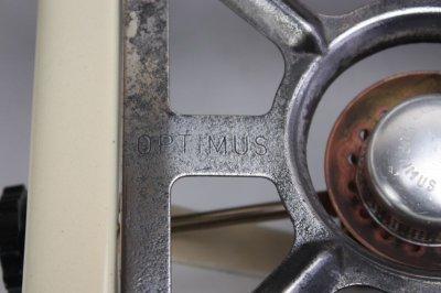 画像2: Optimus No181 Burner Sweden/オプティマス バーナー