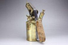 画像2: Primus632 BlowTorch lamp /プリムス ブロートーチランプ (2)