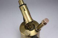 画像5: Primus 630 BlowTorch lamp /プリムス ブロートーチランプ (5)