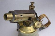 画像5: Primus632 BlowTorch lamp /プリムス ブロートーチランプ (5)