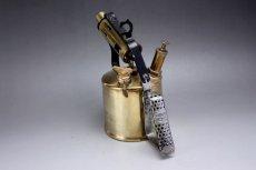 画像4: Primus 633 BlowTorch lamp /プリムス ブロートーチランプ (4)