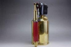 画像3: Primus836 BlowTorch lamp /プリムス ブロートーチランプ (3)