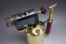 画像7: Primus836 BlowTorch lamp /プリムス ブロートーチランプ (7)