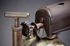 画像7: Primus  No607 BlowTorch lamp /プリムス ブロートーチランプ (7)