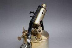 画像6: Primus 633 BlowTorch lamp /プリムス ブロートーチランプ (6)