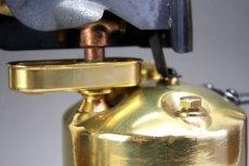 画像6: Primus836 BlowTorch lamp /プリムス ブロートーチランプ (6)
