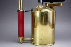 画像4: Primus836 BlowTorch lamp /プリムス ブロートーチランプ (4)