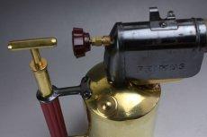 画像5: Primus836 BlowTorch lamp /プリムス ブロートーチランプ (5)