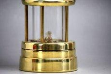 画像12: The Welsh Miner's Lamp U.K (12)