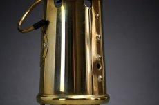 画像8: The Welsh Miner's Lamp U.K (8)