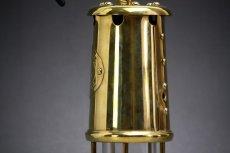 画像6: The Welsh Miner's Lamp U.K (6)
