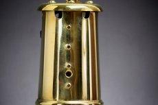 画像9: The Welsh Miner's Lamp U.K (9)