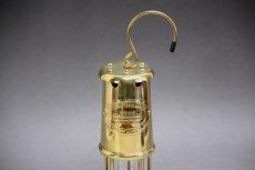 画像5: The Welsh Miner's Lamp U.K (5)