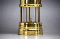 画像11: The Welsh Miner's Lamp U.K (11)