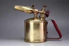 画像1: Primus833 BlowTorch lamp /プリムス ブロートーチランプ (1)