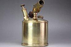 画像4: Primus833 BlowTorch lamp /プリムス ブロートーチランプ (4)
