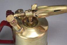 画像7: Primus833 BlowTorch lamp /プリムス ブロートーチランプ (7)