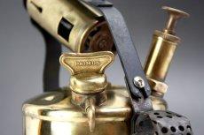 画像7: Primus 633 BlowTorch lamp /プリムス ブロートーチランプ (7)