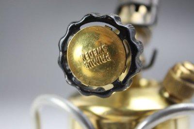 画像3: Primus 850 BlowTorch lamp /プリムス ブロートーチランプ