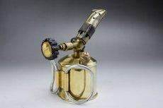 画像5: Primus 850 BlowTorch lamp /プリムス ブロートーチランプ (5)