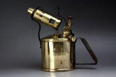 画像1: Primus 633 BlowTorch lamp /プリムス ブロートーチランプ (1)