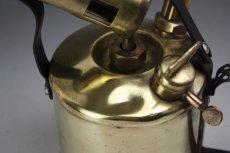 画像10: Primus 633 BlowTorch lamp /プリムス ブロートーチランプ (10)