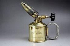 画像1: Primus 850 BlowTorch lamp /プリムス ブロートーチランプ (1)