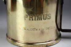 画像5: Primus 633 BlowTorch lamp /プリムス ブロートーチランプ (5)