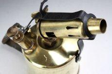 画像8: Primus 633 BlowTorch lamp /プリムス ブロートーチランプ (8)