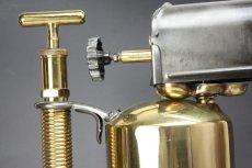 画像9: Primus  No607 BlowTorch lamp /プリムス ブロートーチランプ (9)